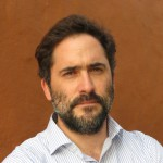 Juan Erquiaga