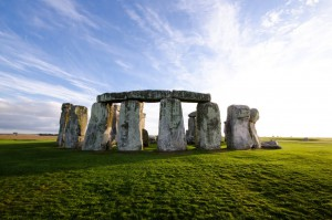 stonehenge-cotswolds_post-152