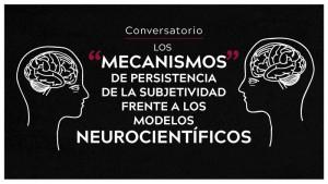 Evento-Neurocientificos-min