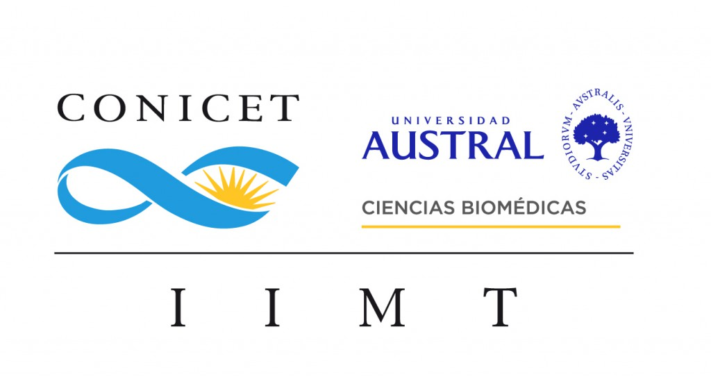 IIMT-CONICET-UNIVERSIDAD AUSTRAL