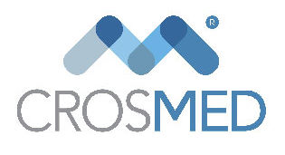 logo_crosmed