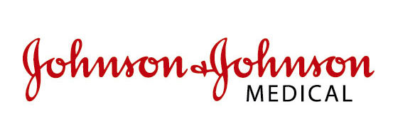 logo_johnson_medical