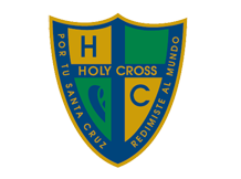 Colegio Holy Cross