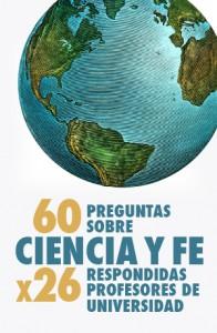300x457_portada_ciencia_y_fe.psd_
