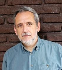 Miguel de Asua 2