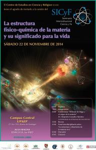 SICF_Noviembre_2014w