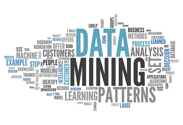 Data Mining – Multimedia