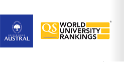 ranking-y-acreditaciones