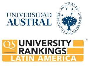 Ranking de universidades