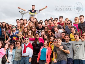 Universidad-Austral-dia-campus-2015