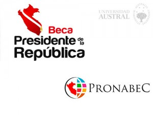 Universidad-Austral-pronabec