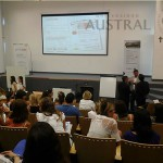 Universidad-Austral-Escuela-Educacion-Educarte-03
