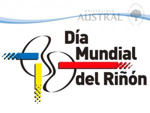 Universidad-Austral-Hospital-Universitario-Austral-dia-mundial-del-rinion